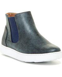 Joy & Mario - Monterey Chelsea Sneaker - Lyst