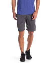 Champion - Training Shorts - Lyst