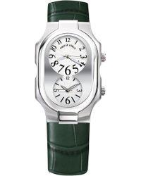 Philip Stein | Men's Signature Quartz Watch, 50mm | Lyst