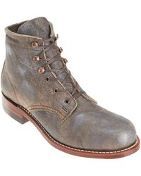 Wolverine - 1000 Mile Original Lace-up Boot - Lyst