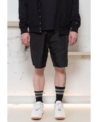 Champion - X Beams: Shorts - Lyst