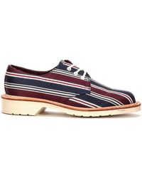 Dr. Martens - Percy - Lyst