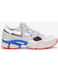 Raf Simons - Adidas By Independence Day Replicant Ozweego - Lyst