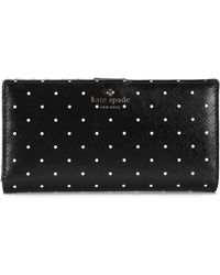 Kate Spade - Stacy - Lyst