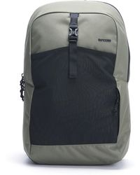 Incase - Cargo Backpack - Lyst