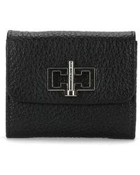 Carven - Wallet - Lyst