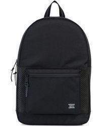 Herschel Supply Co. - Aspect Settlement Backpack - Lyst