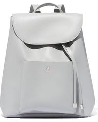 New York & Company - Top-handle Backpack - Lyst