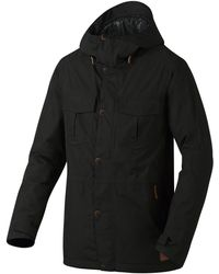 fd1eb9dc12 Lyst - Oakley Division Biozonetm Insulated Jacket in Gray for Men