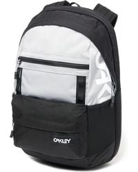 Oakley - Frogskins Color Block Backpack - Lyst