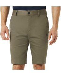 Oakley Chino Icon Golf Short - Multicolor