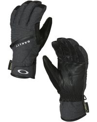 Oakley - Red Lion Gore-tex® Gloves - Lyst