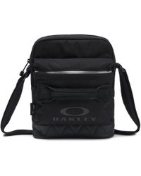 Oakley - Utility Crossover Ipad Case - Lyst