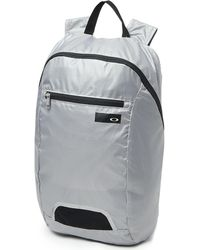 Oakley - Packable Backpack - Lyst