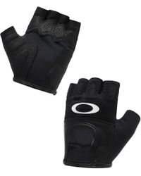 Oakley - Factory Road Gloves 2.0 - Lyst