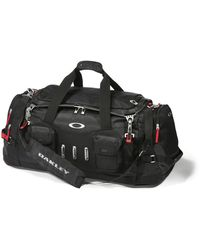 Oakley | Hot Tub Bag | Lyst