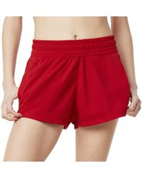 Oakley - Red Power Urban Short - Lyst