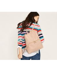 Oasis | Betty Backpack | Lyst