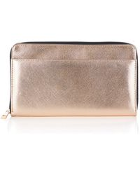 Oasis - Travel Wallet - Lyst