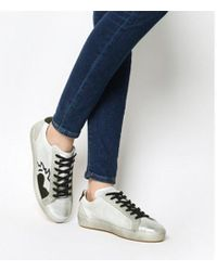 Office - Fuse- Lace Up - Lyst