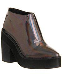 Sol Sana - Wyatt Boots - Lyst