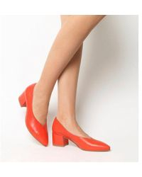 c11ffd43f Lyst - Dune Mya Jewel Embellished Sandals