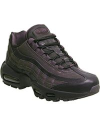 Nike - Air Max 95 Lx Shoe - Lyst