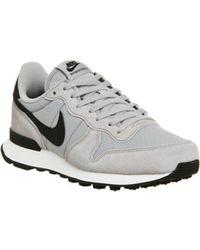 Nike - Internationalist (w) - Lyst