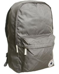 Converse   Core Backpack   Lyst