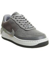 Nike - Air Force 1 Jester - Lyst