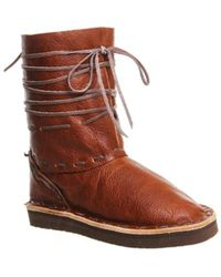 Chamula - Vw Boot - Lyst