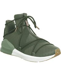PUMA - ''s Fierce Rope Vr Fitness Shoes - Lyst