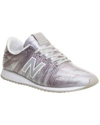 New Balance - 420 - Lyst