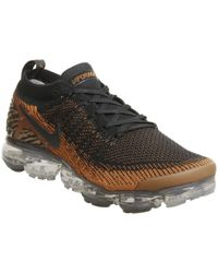 427bee7c98e Nike - Air Vapormax Flyknit 2 Trainers - Lyst