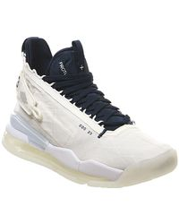 Nike - Proto-max 720 Trainers - Lyst