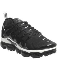 Nike - Air Vapormax Plus Trainers - Lyst