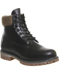 Timberland - 6 In Buck Boot - Lyst