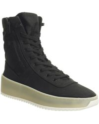 Fear Of God - Jungle Trainers - Lyst