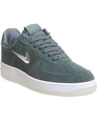 113b6f4ce07ec Lyst - Nike  air Pegasus 83  Sneakers in Natural