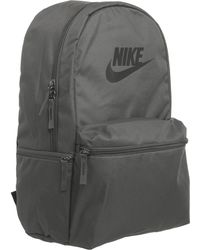 Nike - Heritage Backpacks - Lyst