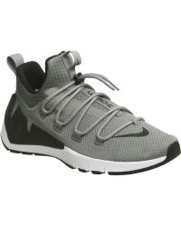 Nike | Air Zoom Grade Shoes | Lyst