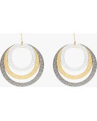 Stephanie Kantis - Elixir Earrings - Lyst