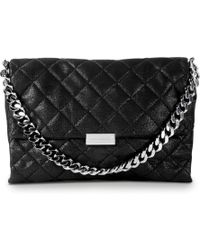 Stella McCartney - Becks Shoulder Bag - Lyst