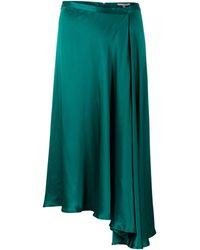 3e999ceccf Women's Oliver Bonas Skirts Online Sale - Lyst