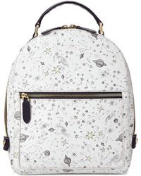 Aspinal - Constellation Backpack - Lyst