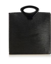 Louis Vuitton - Epi Ombre - Lyst