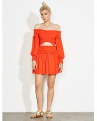 Ali & Jay - Bumble Date 2 Piece - Lyst