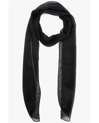 7 For All Mankind - Neck Scarf - Lyst