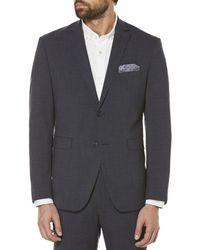 Original Penguin - Slim Fit Suit Jacket - Lyst