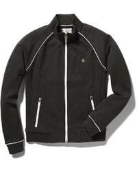 Original Penguin | The Earl Track Jacket | Lyst